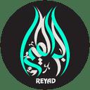 Ibrahem Reyad