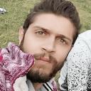 Nasser Taha