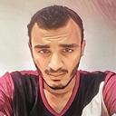 Ahmed Elshiekh
