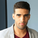 خالد العقوري