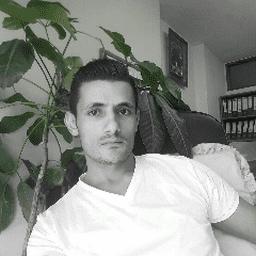 محمد زقزاق - معرض الأعمال | مستقل