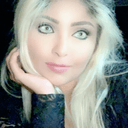 Ghadi Aldabaan