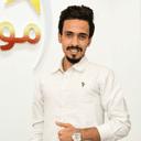 Suhaib Alajarmh