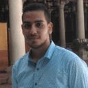 محمد شبل