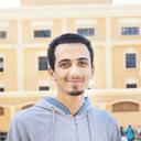 Mahmoud Mohamed Khalifa
