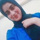 Asmaa Ayman