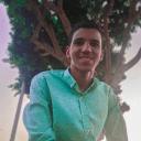 Ahmed Abdelhafeez