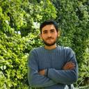 Mousa Alghoul