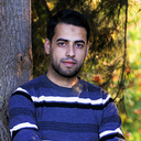محمود أبومرق