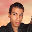 عمر شعيب زكراوي