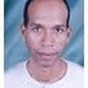 Adel Kita