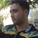 محمد الاغا