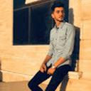 Wesam Altibi