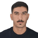 مصطفى احمد شهاب احمد Comp