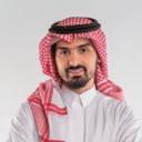 محمد عائض