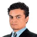 Hussien Ali