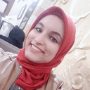 Rahma Mahmoud