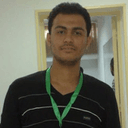 Mahmoud Ghoniem