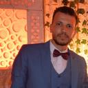 ياسر عبد العظيم