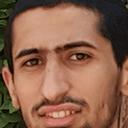 عمرو عباس