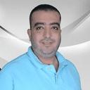 khaled abed alrahman