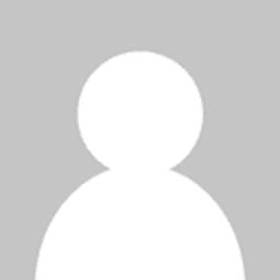 Asmaa Mohmed