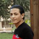 khaled74abood - khaled abood