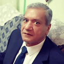 احمد رجب شلتوت