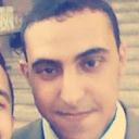 محمود احمد زكى الديب