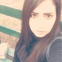 Ethar Hegazy