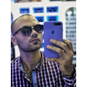 احمد حسن12