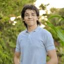 Mahmoud Goda
