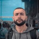 Al Hassan Mohammed