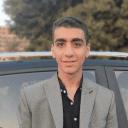 Mohammed Mustafa