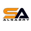 Algabry Group
