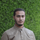 Khaled Aud Nada