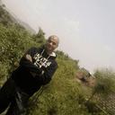Yasser Swileh