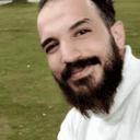 Hassan Eldsokey