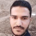 Mohammed Abu Amira