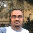 Mohammed Elminawi