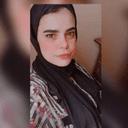 Yasmine Shehab