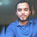 Yassin Mahmoud