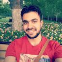 IBRAHIM_MI - Ibrahim MSI
