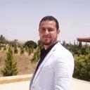 محمد أيمن السباعي