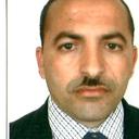 Ahmed Belkhodja