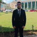 Ahmed Ayman