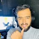 Mustafa Jamal Voice Over