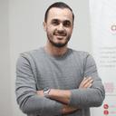 Mohammed Alswaisi