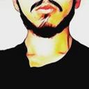 Esmail Qaeid