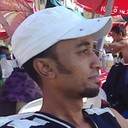 Yehya Abdelhafiz